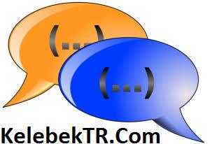 KelebekTR.Com