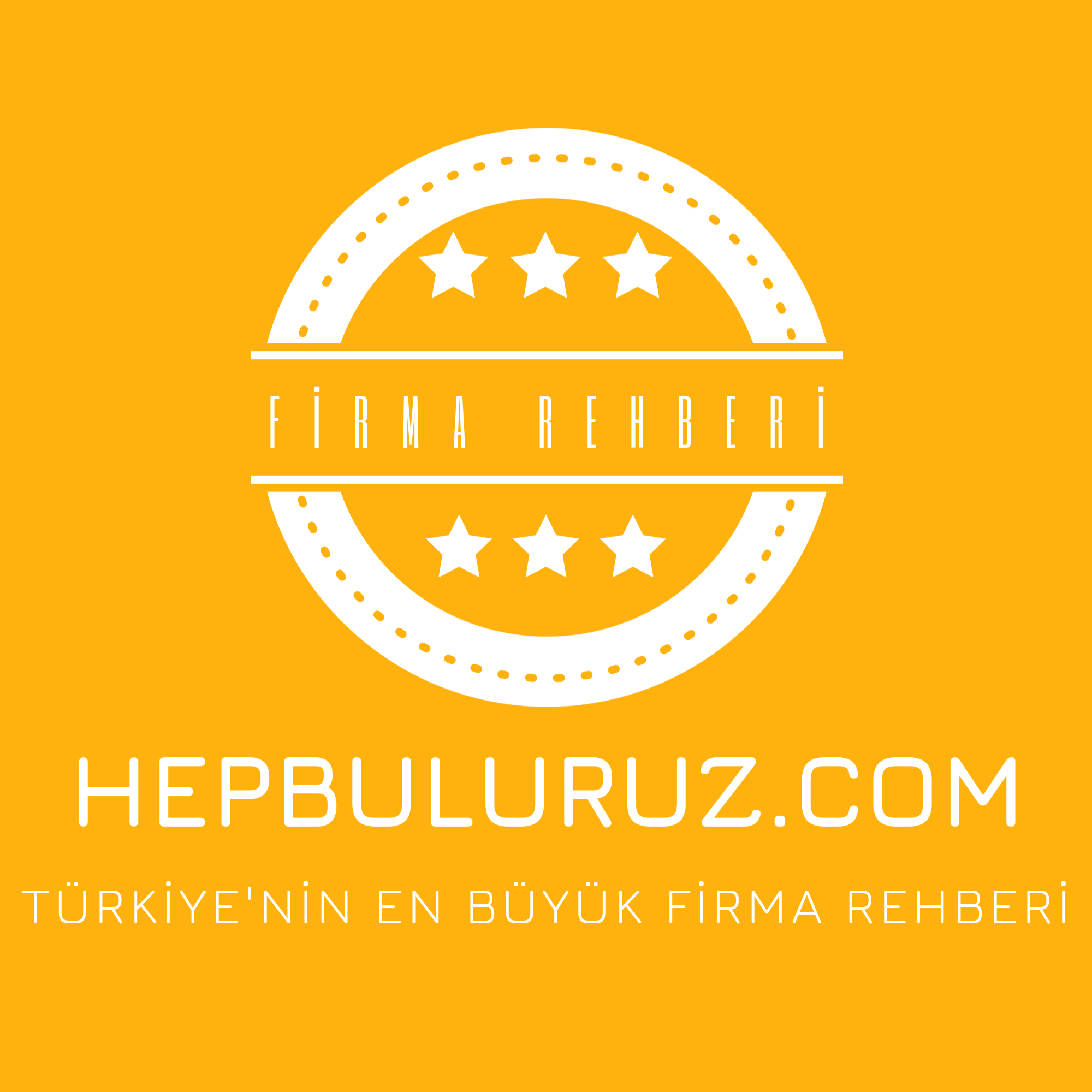 Yuzukcafe.com
