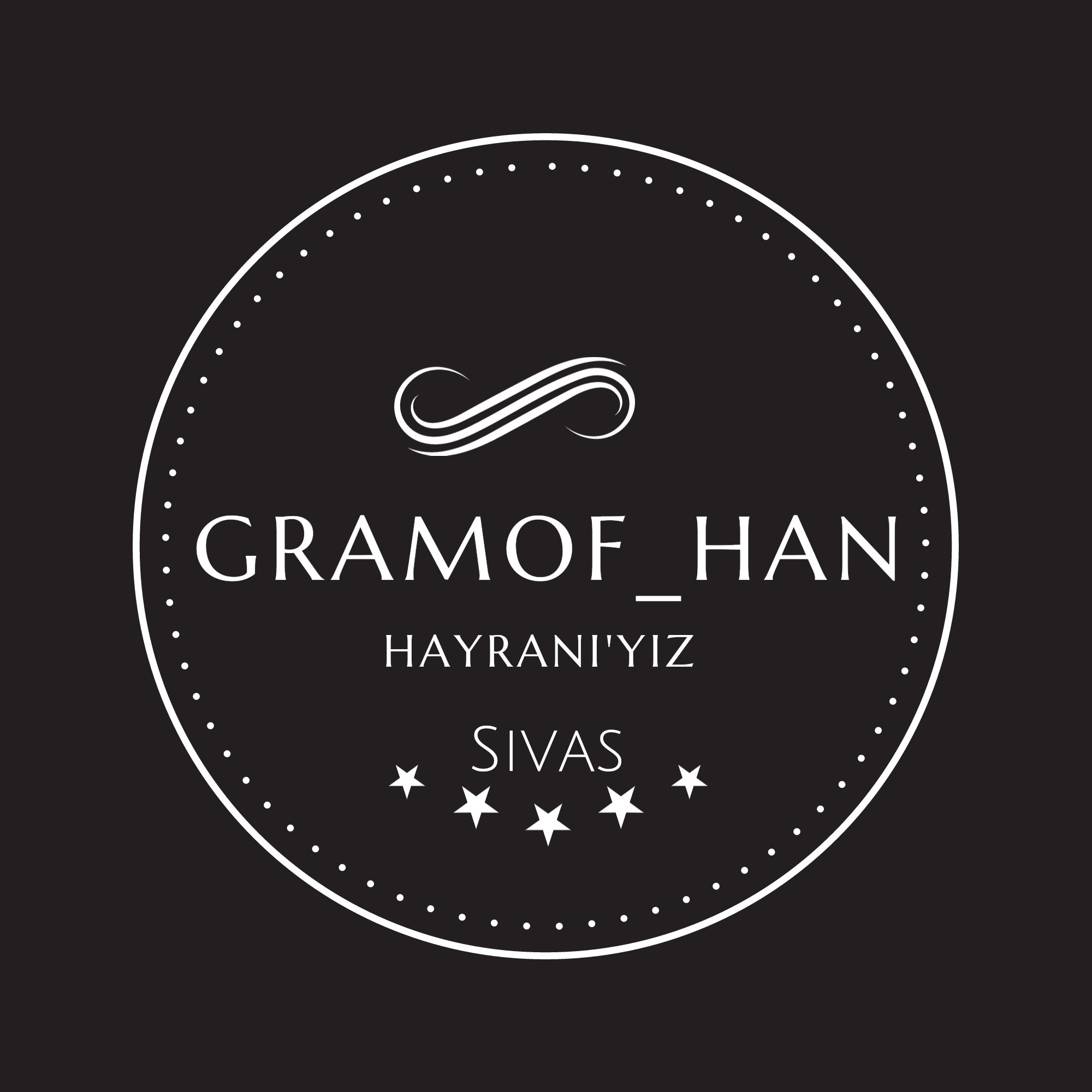 Gramof_Han