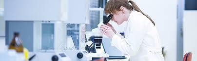 Analiz Laboratuvarı