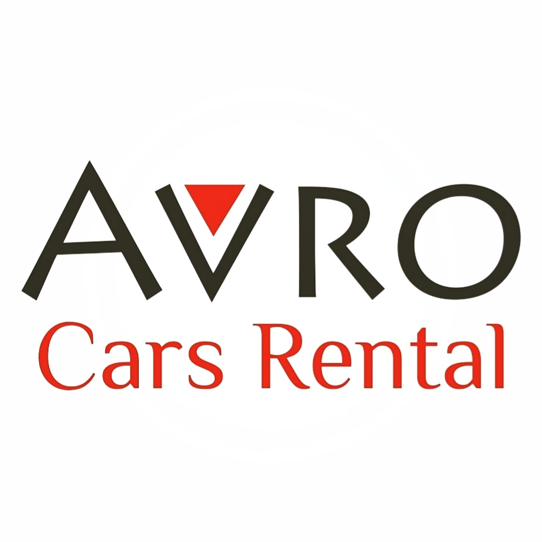 Avro Cars Rental