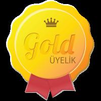 Hepbuluruz.Com Gold Üyelik Fırsatları