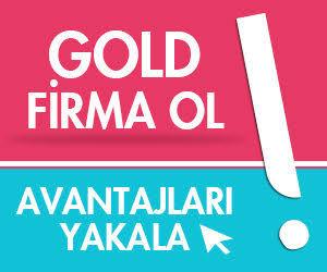 Gold Firmalar