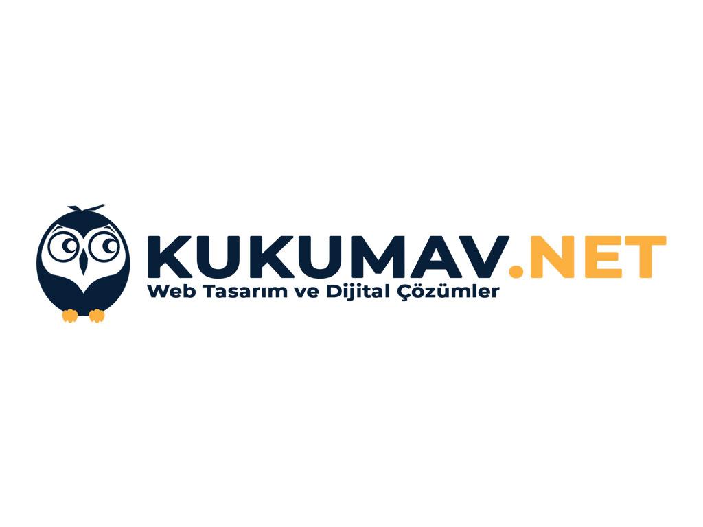 Kukumav.Net Web Tasarım Ajansı