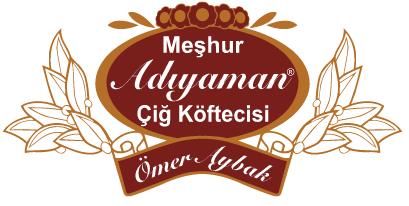 Meşhur Adıyaman Çiğ Köftecisi Ömer Aybak, Kültür