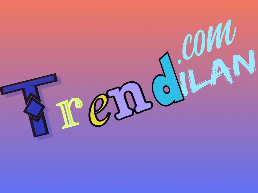 trendilan.com