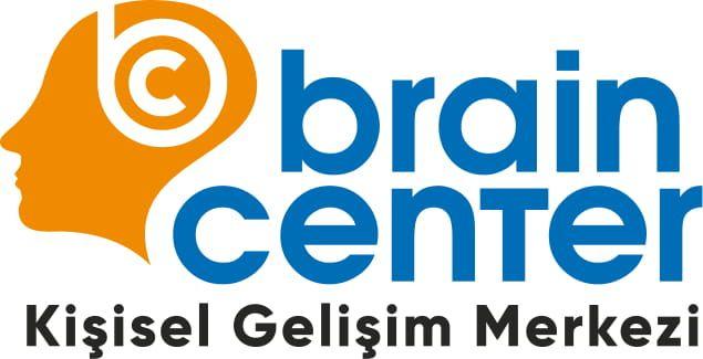 Brain Center İstanbul