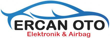 Ercan Oto Elektrik Elektronik Airbag Tamir Merkezi