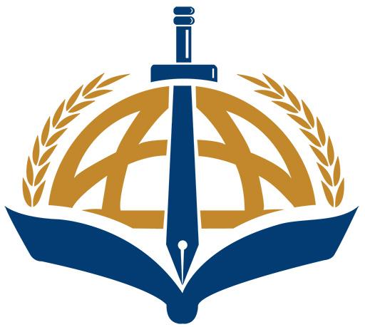 Adana İncekaş Hukuk Bürosu – Adana Avukat
