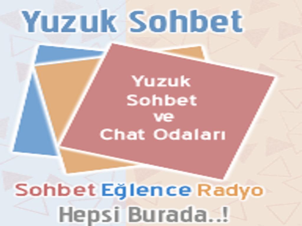 YuzukSohbet.Com