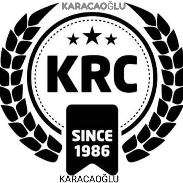 Sivas Karacaoğlu AVM