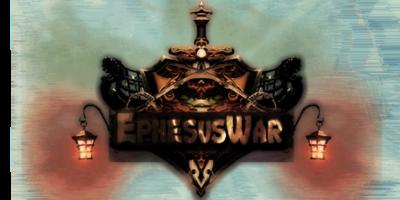 EphesusWar