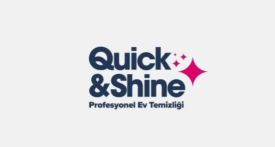 Quick&Shine
