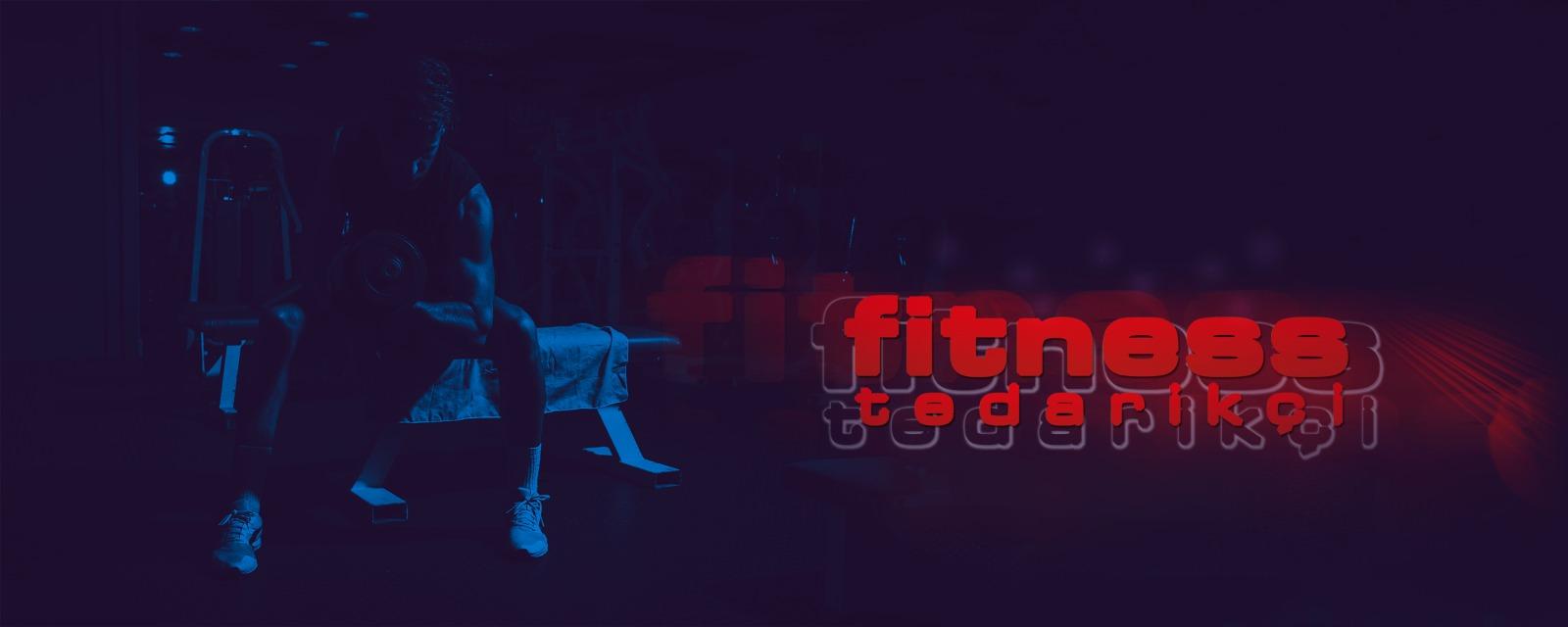 fitness tedarikci .com onlinne sporcu magzası