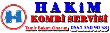 Sivas Hakim Kombi Servisi