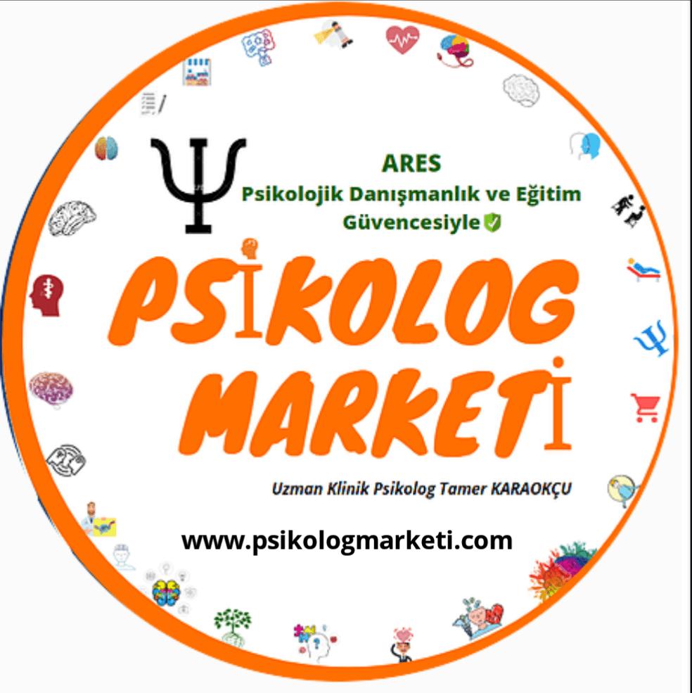 Psikoloji Eğitimleri – Psikolog Marketi